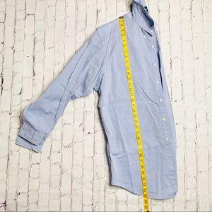 Polo Ralph Lauren Yarmouth Mens Shirt